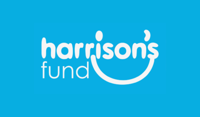 Networks Centre & Harrison's Fund