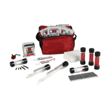 CHEMTRONICS FTTX ALL CONNECTION CLEANING KIT