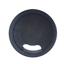 GROMTEC GT004 CIRCULAR PUSH FIT GROMMET<br/><strong>OPTIONS</strong>