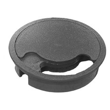 GROMTEC GT065 RAISED FLOOR CABLE GROMMET