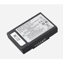 SUMITOMO LI-ION BATTERY FOR THE T72 SERIES SPLICER