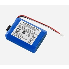 SUMITOMO LI-ION BATTERY FOR THE T-400S SERIES SPLICER