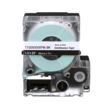 PANDUIT CONTINUOUS TAPE MP CASSETTES