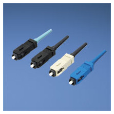 PANDUIT OPTICAM FIBRE OPTIC CONNECTORS
