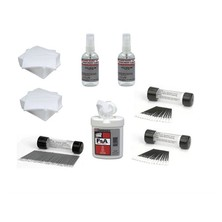CHEMTRONICS FUSION SPLICE PREPARATION AND MAINTENANCE KIT