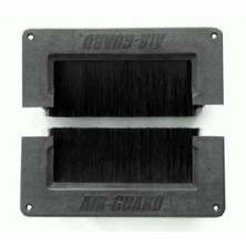 GROMTEC GTAG7 AIR-GUARD GROMMET