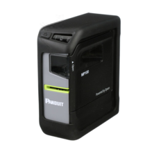 PANDUIT PORTABLE MOBILE PRINTER - M100-E