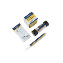 FLUKE FIBRE OPTIC CLEANING KIT - STANDARD
