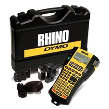 RHINO 5200 KIT UK - YELLOW