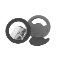 GROMTEC GT002 PUSH FIT GROMMET<br/><strong>OPTIONS</strong>